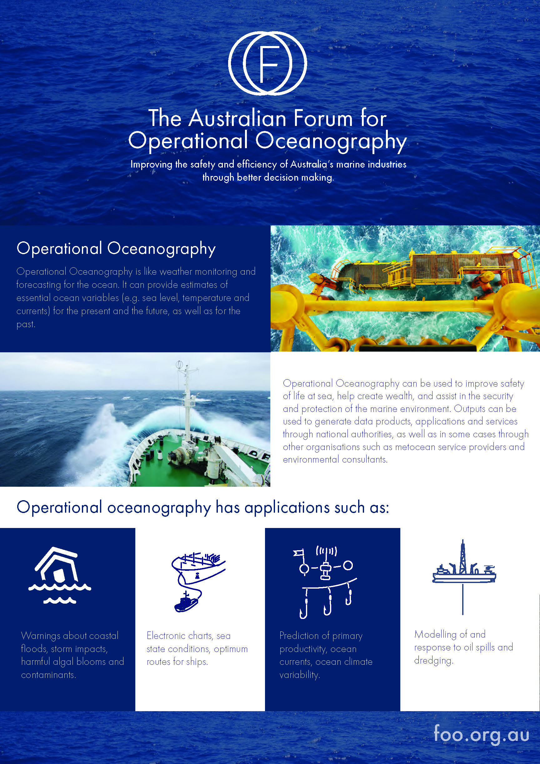 Forum_for_Operational_Oceanography_Brochure_Nov_2017_Page_1