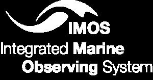 IMOS Logo White@5x