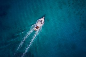 News & Events – Forum for Operational Oceanography